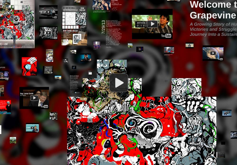 prezi-screen-bg-02