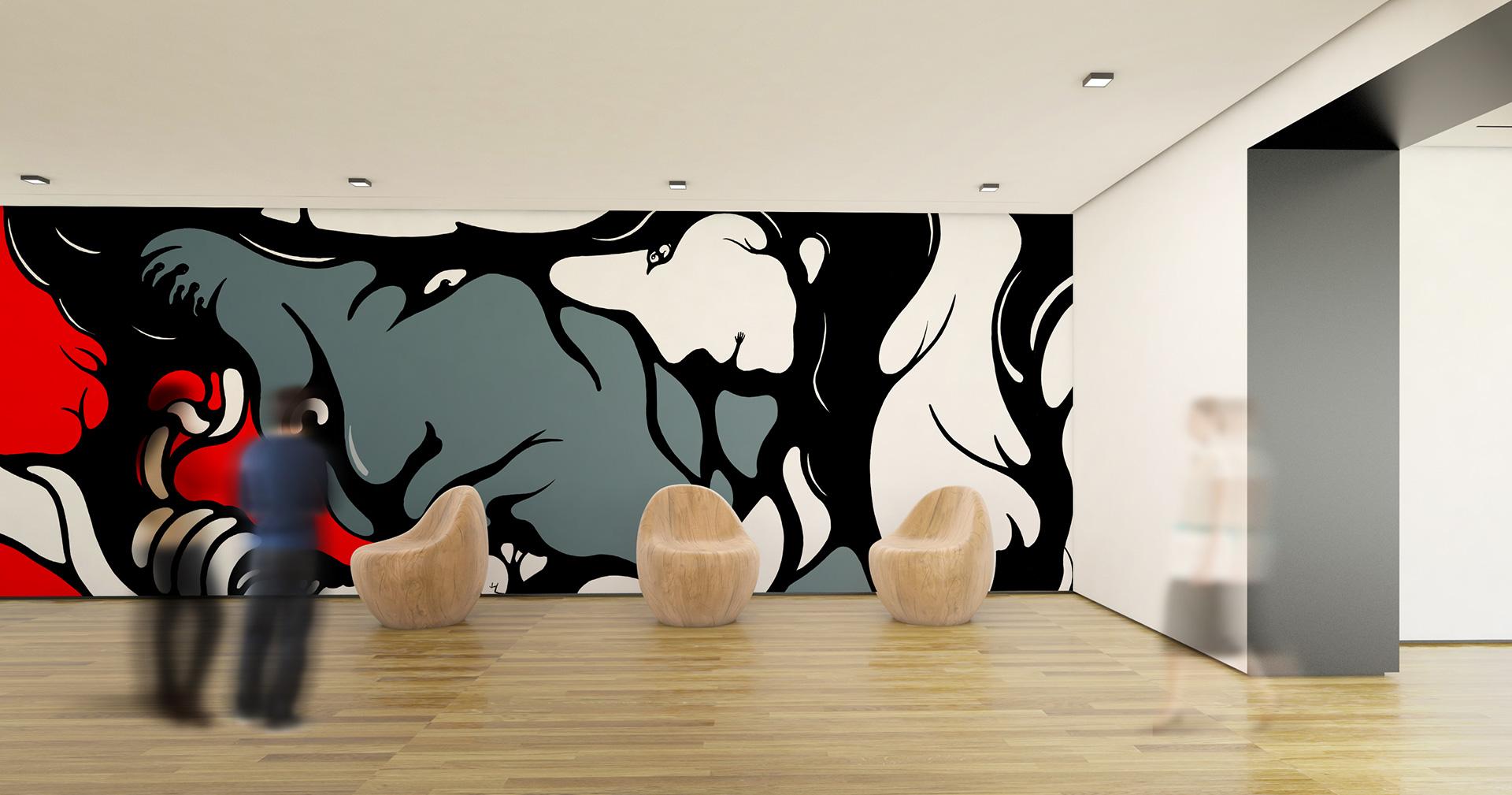 07-gallery-mockup-08