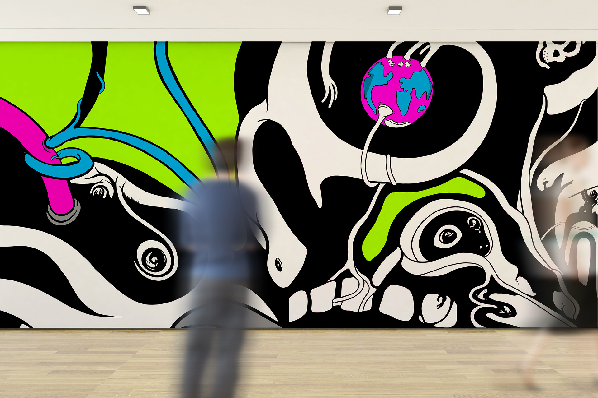 office-neon-03