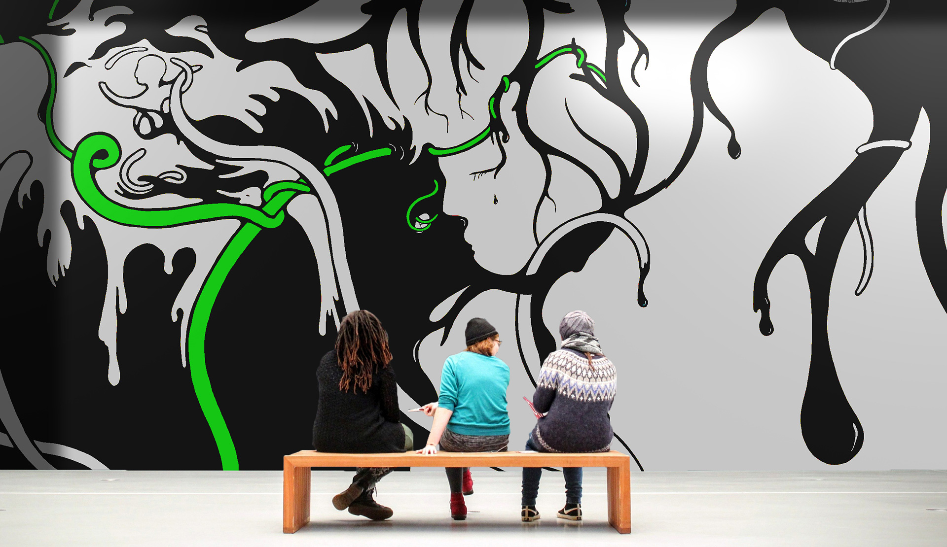 gallery-wall-bench-web