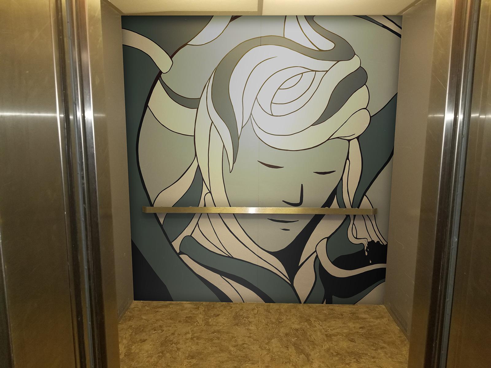 TFL-Elevator-mockup-01