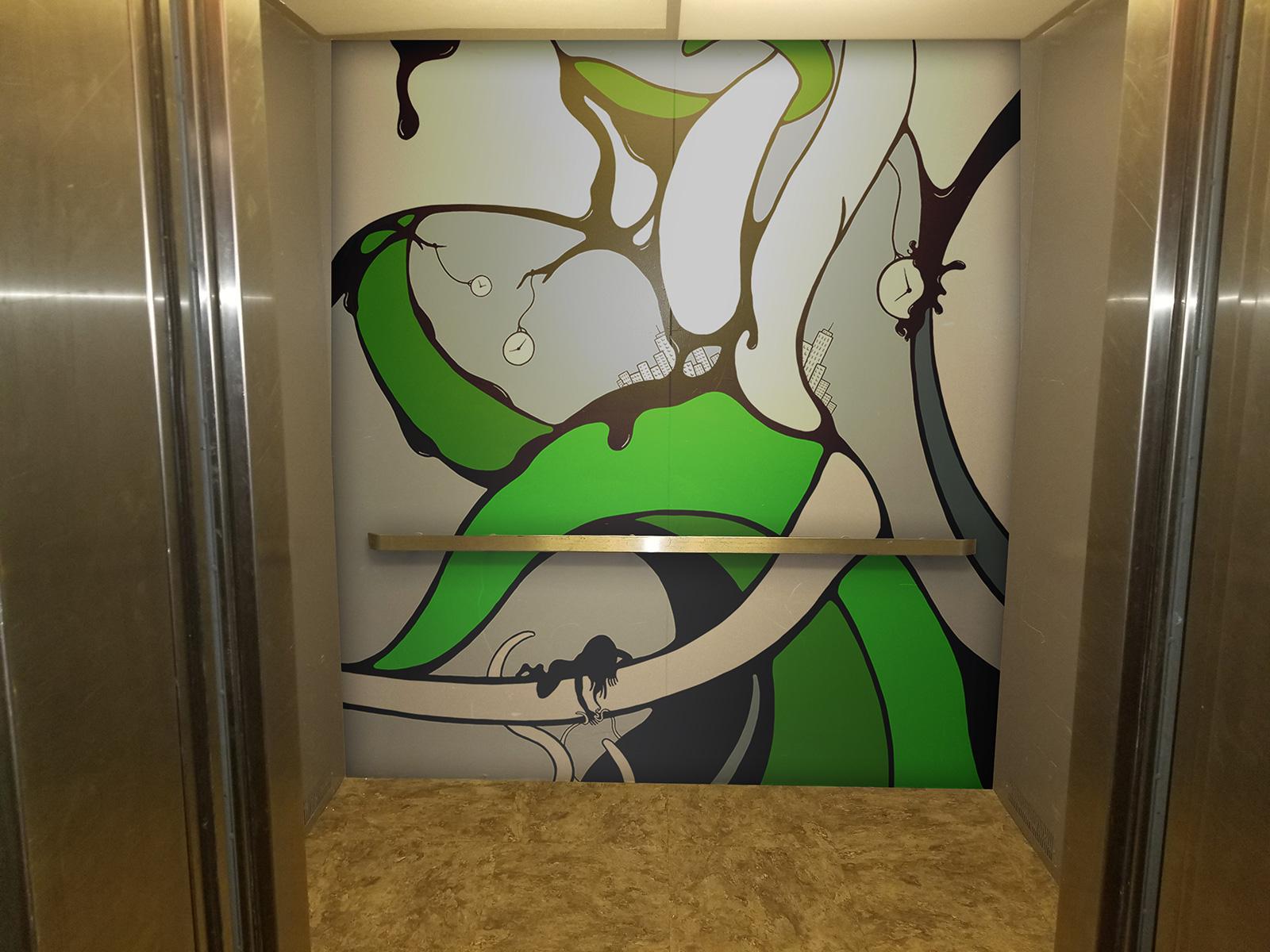 TFL-Elevator-mockup-02