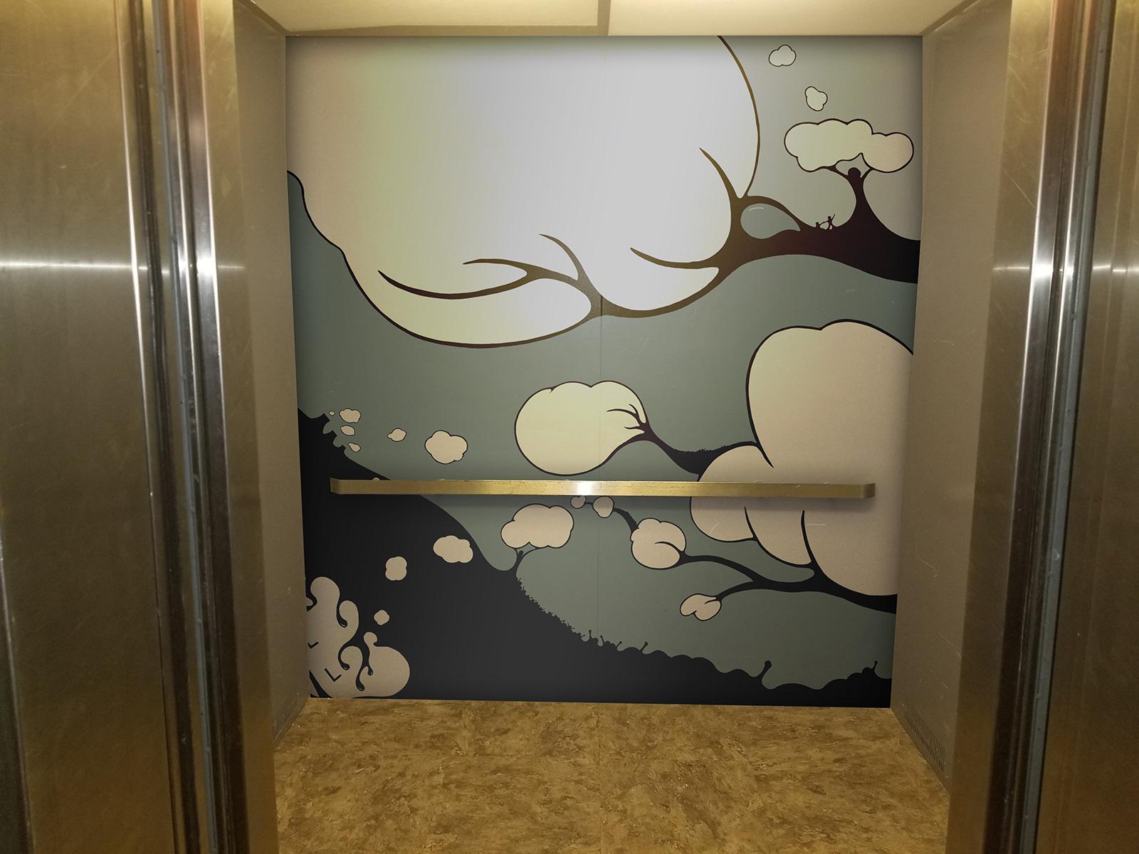 TFL-Elevator-mockup-04