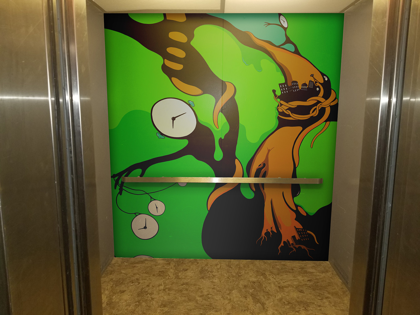 TFL-Elevator-mockup-06