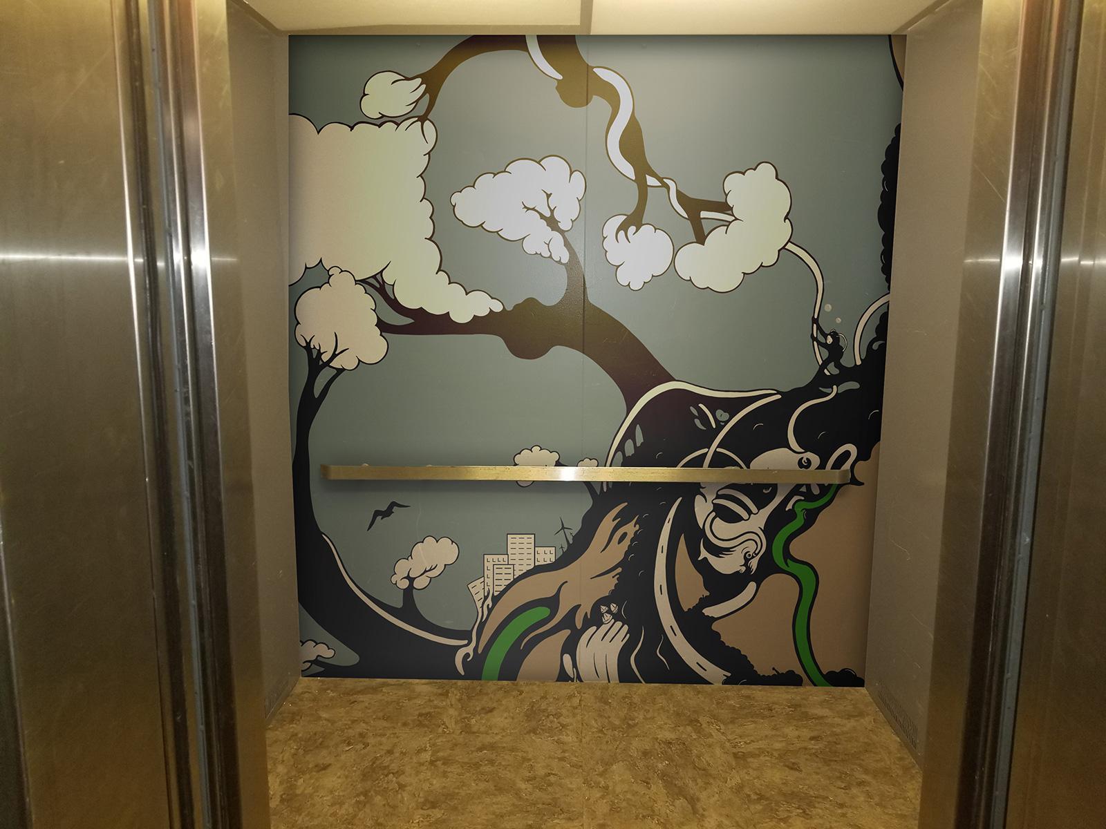 TFL-Elevator-mockup-08