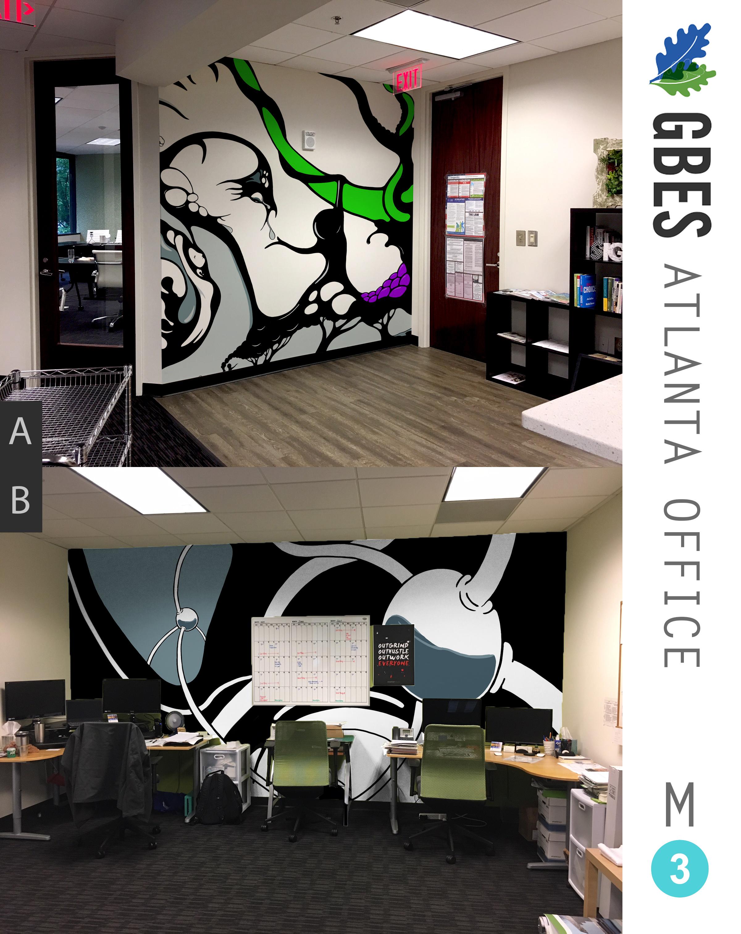 gbes-mural-mock-03