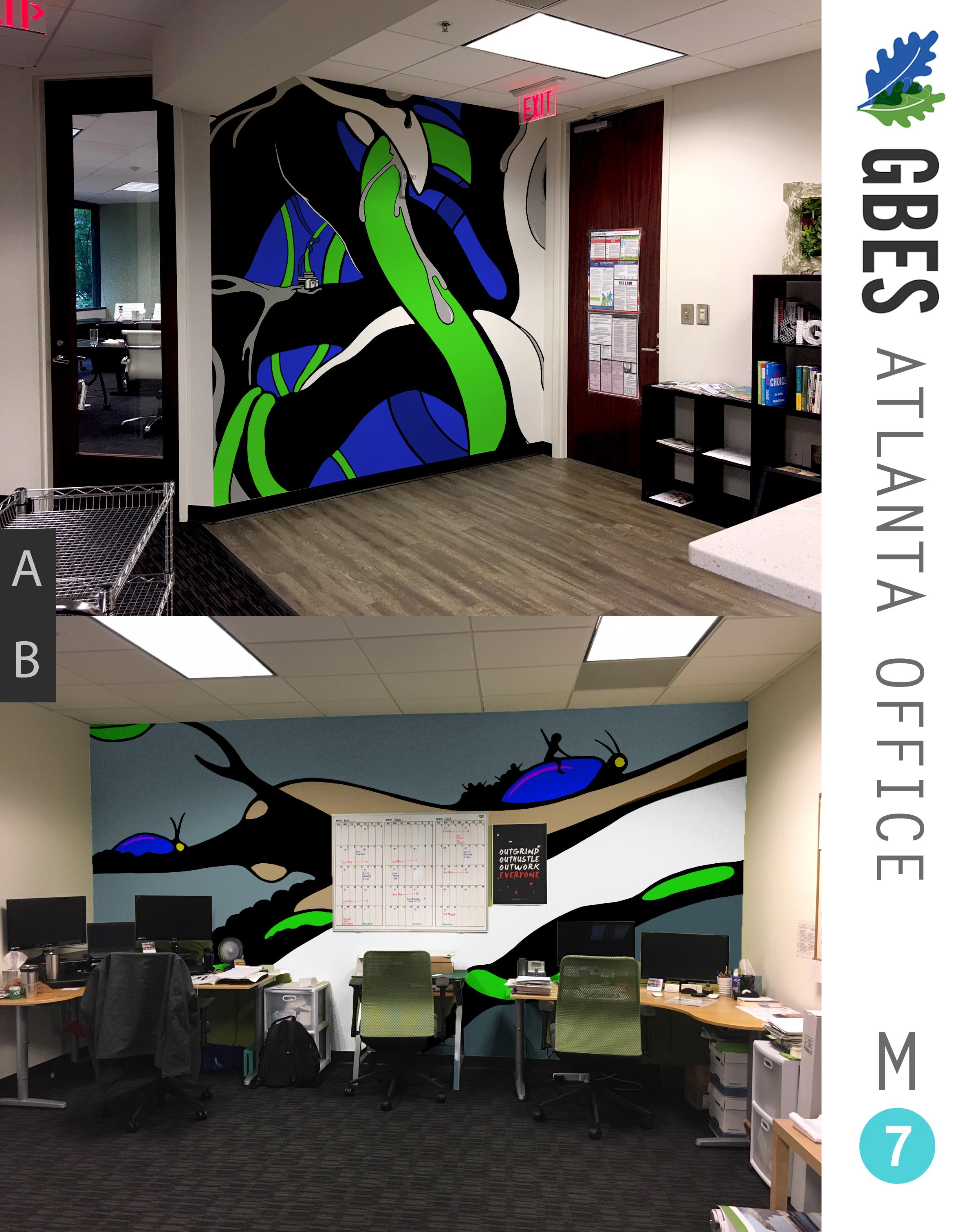 gbes-mural-mock-07