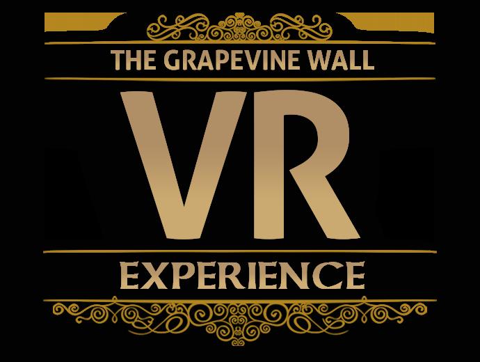GVW-logo-02-VR