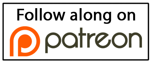 patreon-logo -follow