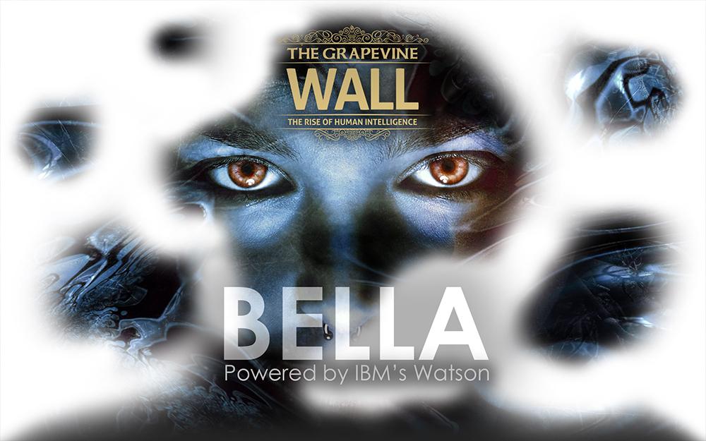 BELLA-audio-grapevine-wall-03-sm