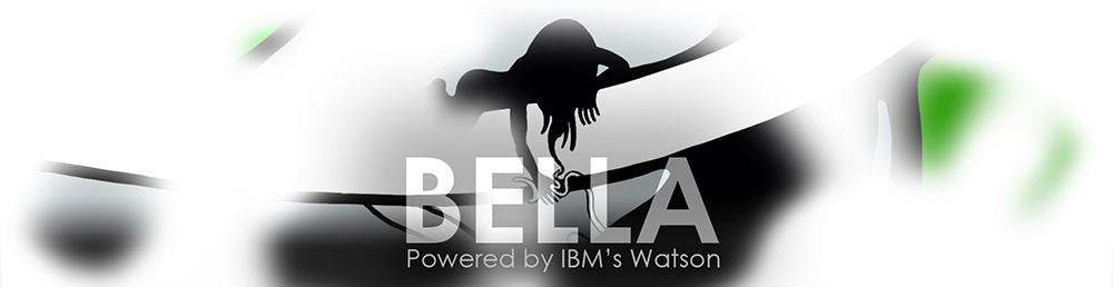 BELLA-audio-grapevine-wall-04-sm