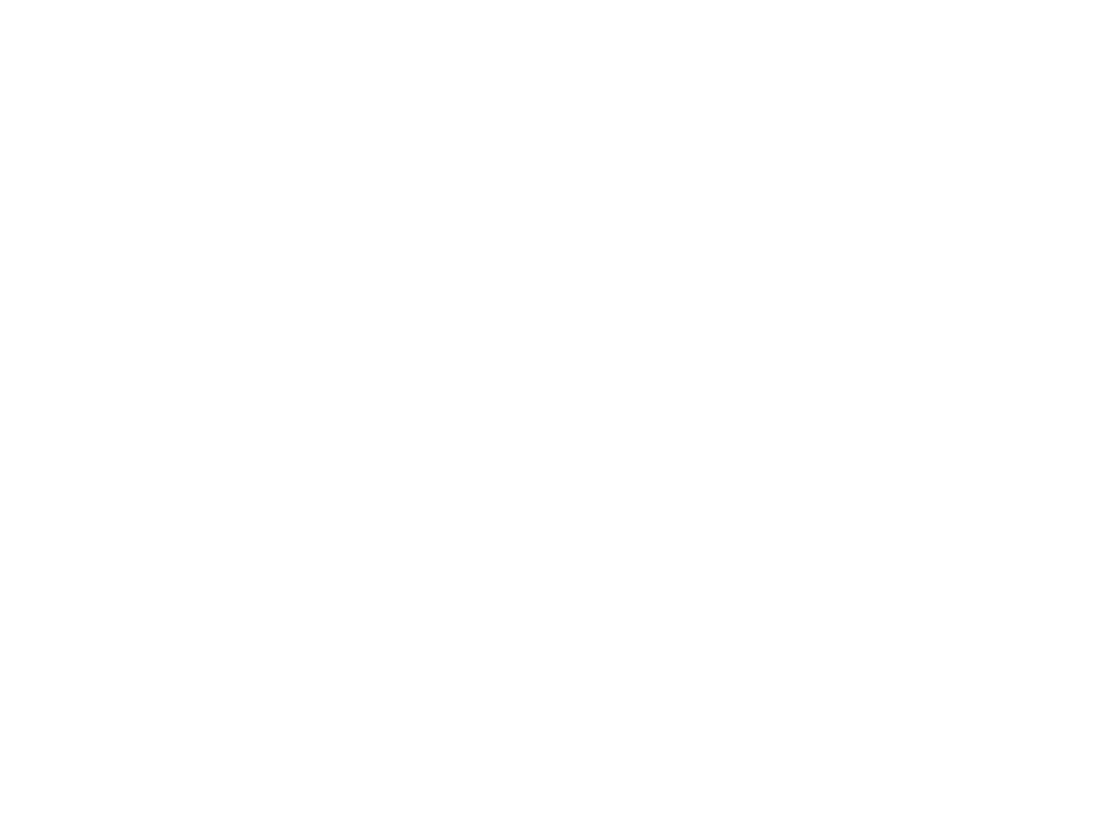 grapevine-wall-logo-white-trans