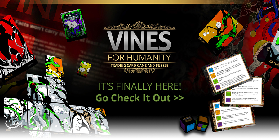 VINE-cards-revealed
