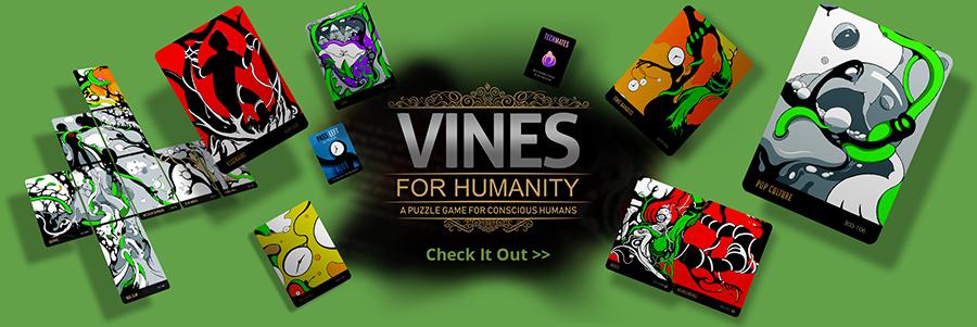 homepage-vine-logo-02-sm