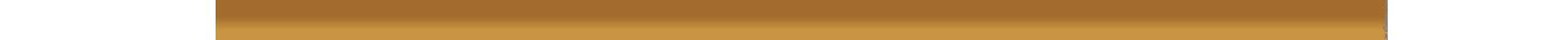 divider-gold