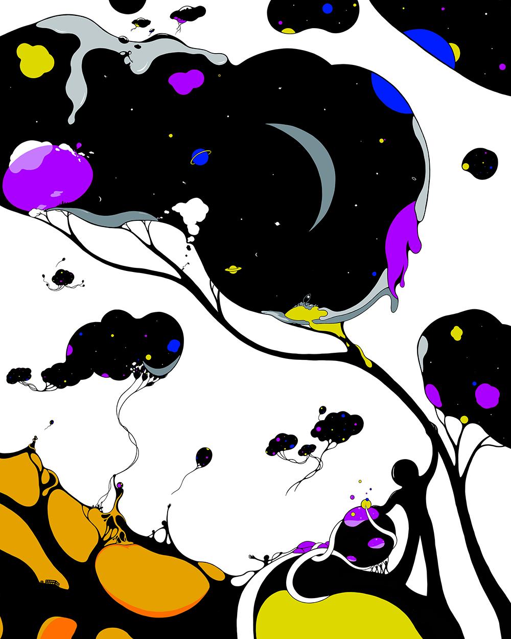 VN-137-Moonshot