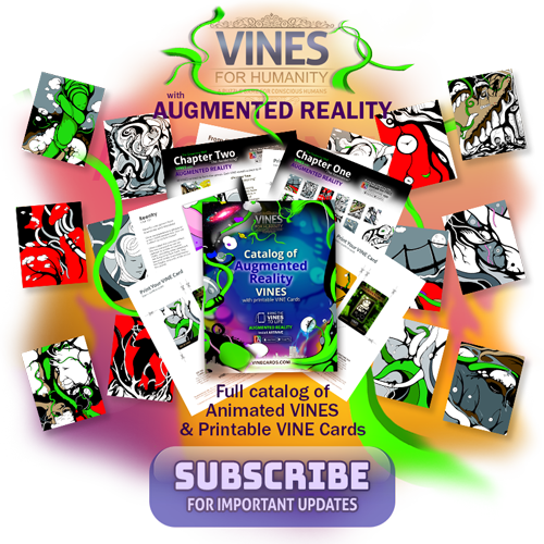 Active-VINES-Banner-05.png