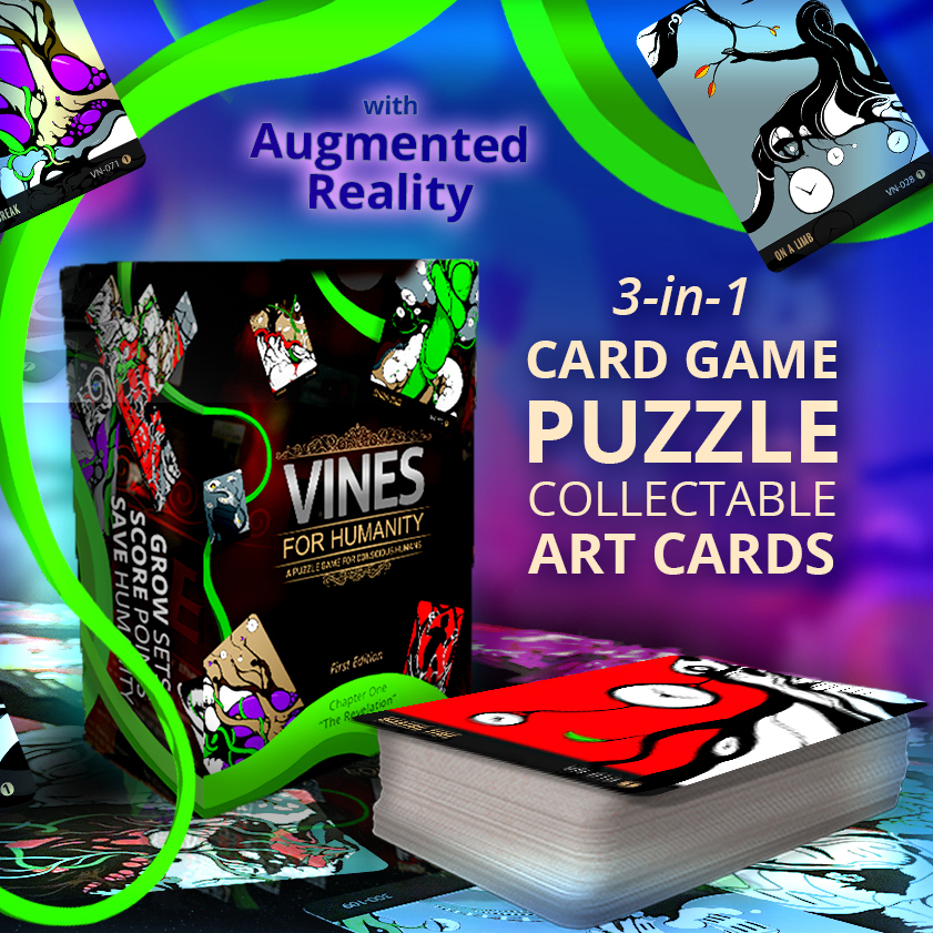 VINE-Cards-Product-banner-01