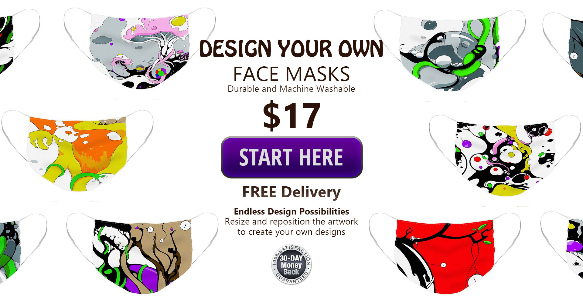 Face-Masks-for-Sale-02-web