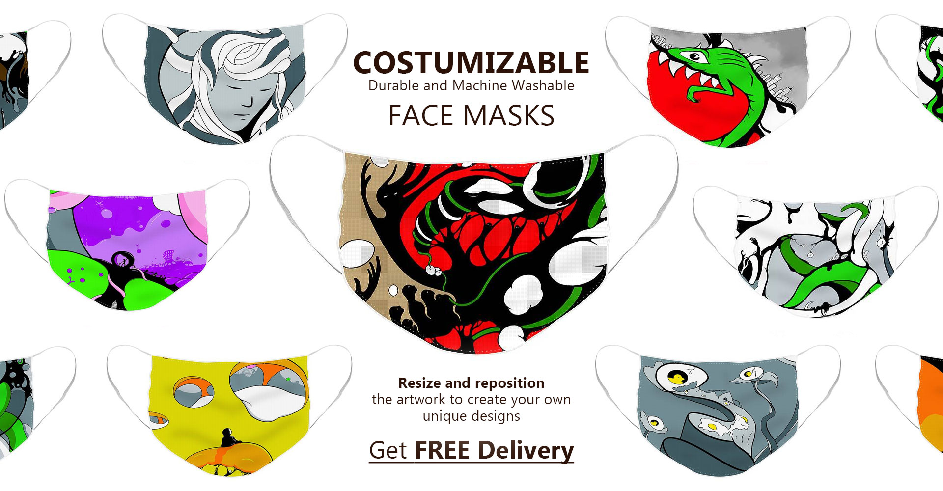 Face-Masks-for-Sale