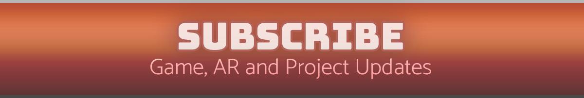 Subscribe-button-02