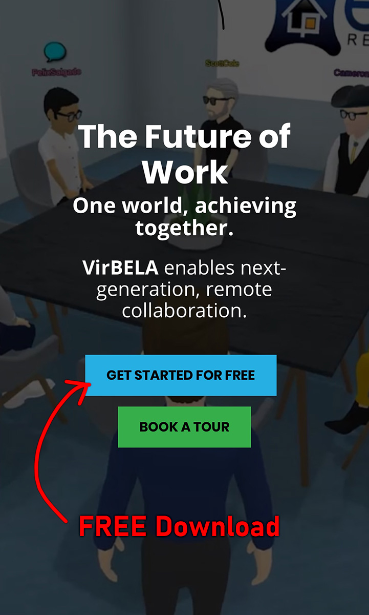 get-virtual-events-virtual-workspace-VirBELA-secure-download-02