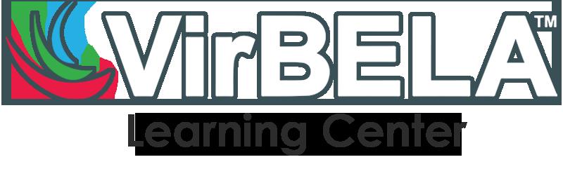 VirBela-halfwhite-logo-sm-02