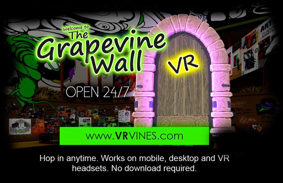 VR-Studio-Open-02