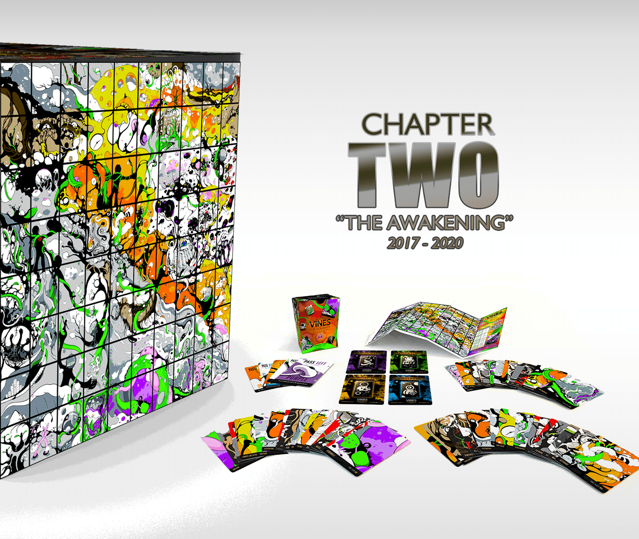 game-cube-chapter-two-02.png