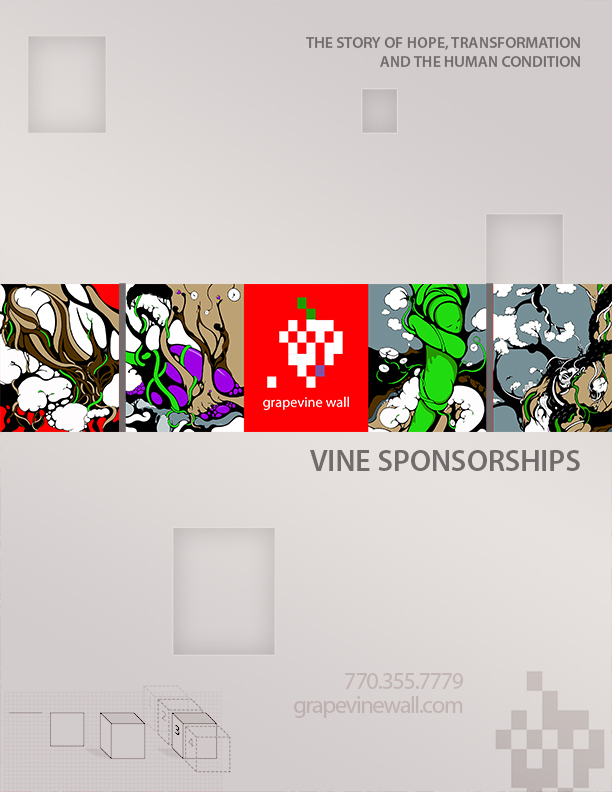 vine-sponsor-cover
