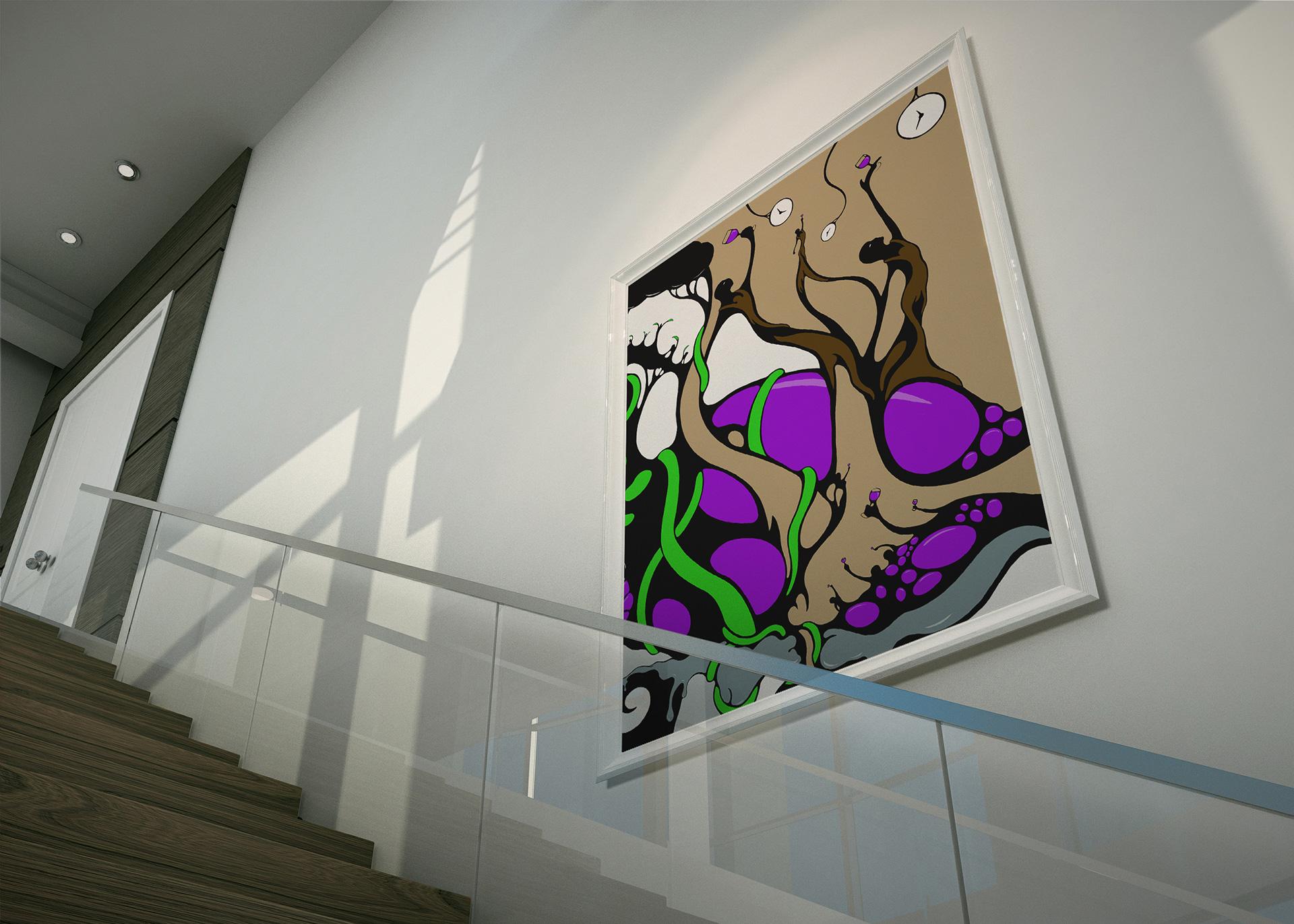office-framed-02