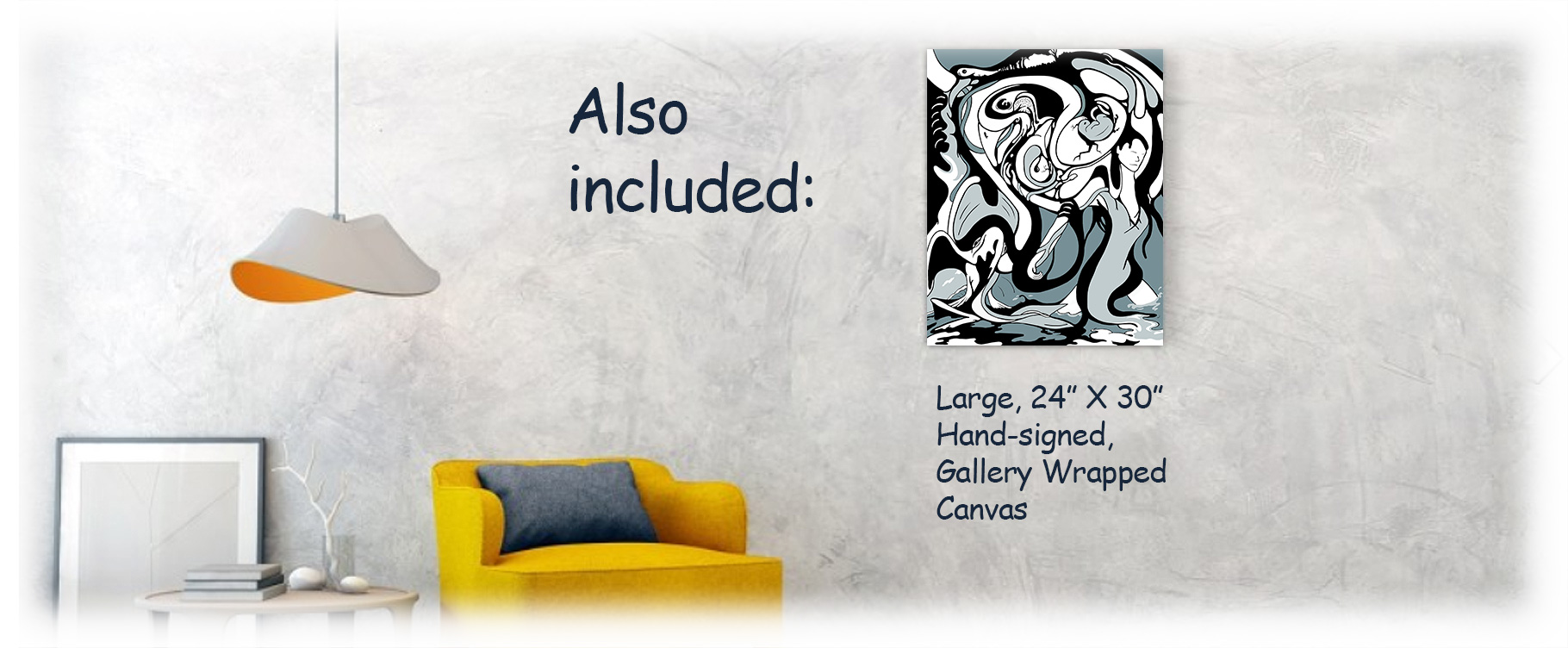 included-24-30-canvas