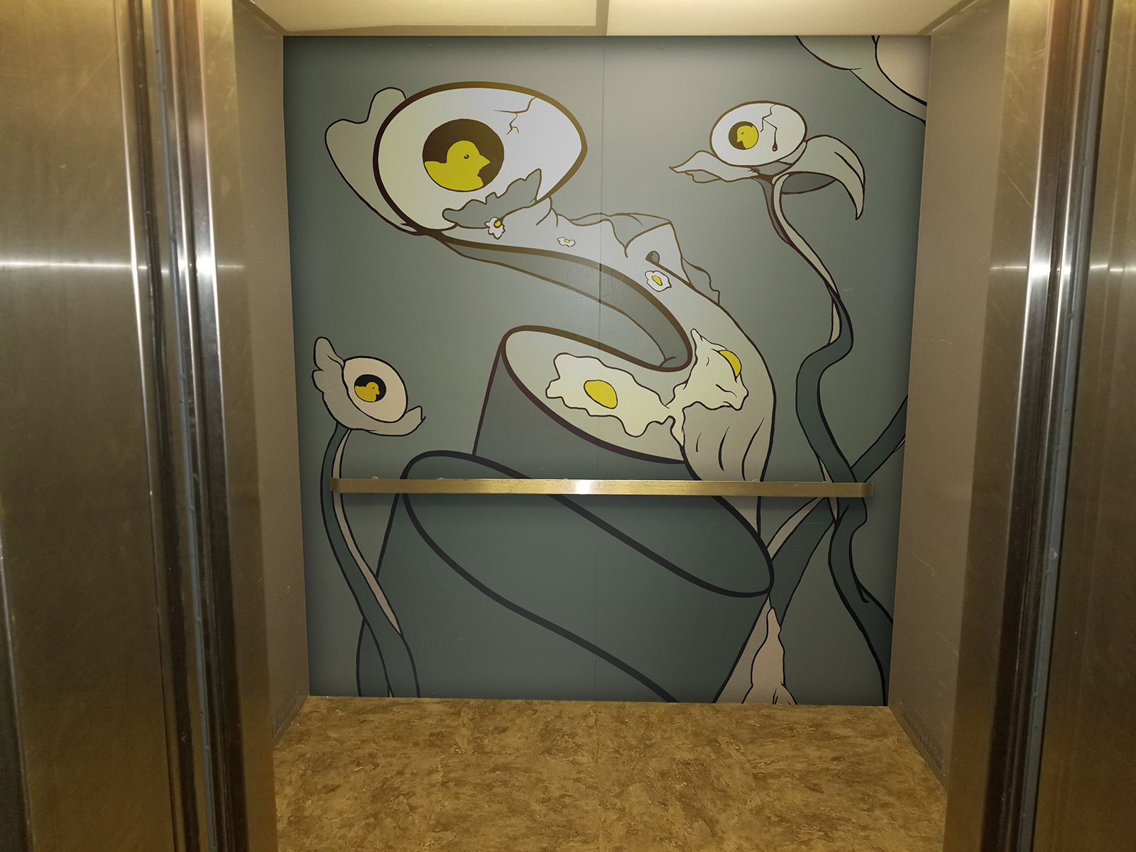 TFL-Elevator-mockup-03