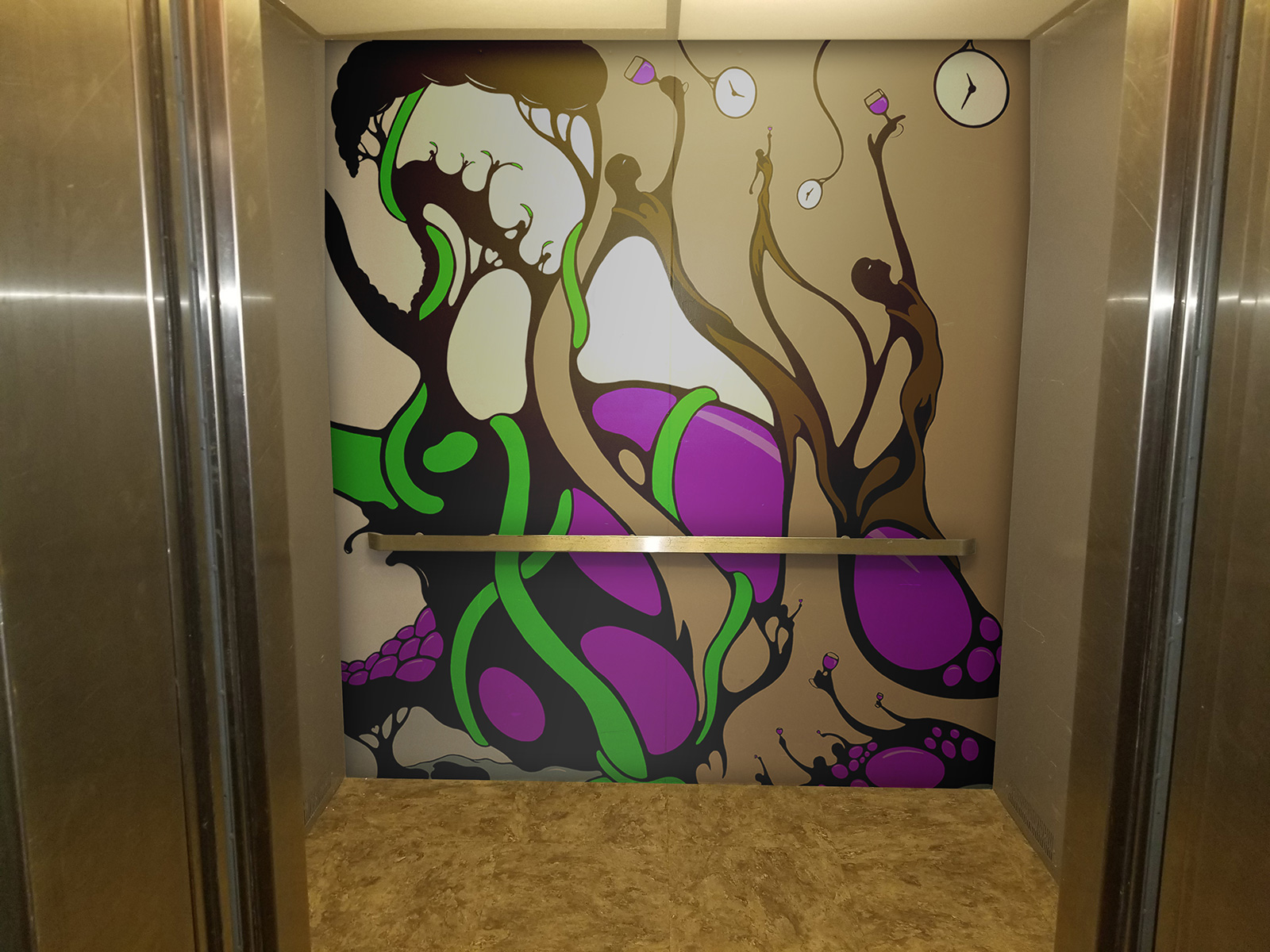 TFL-Elevator-mockup-07