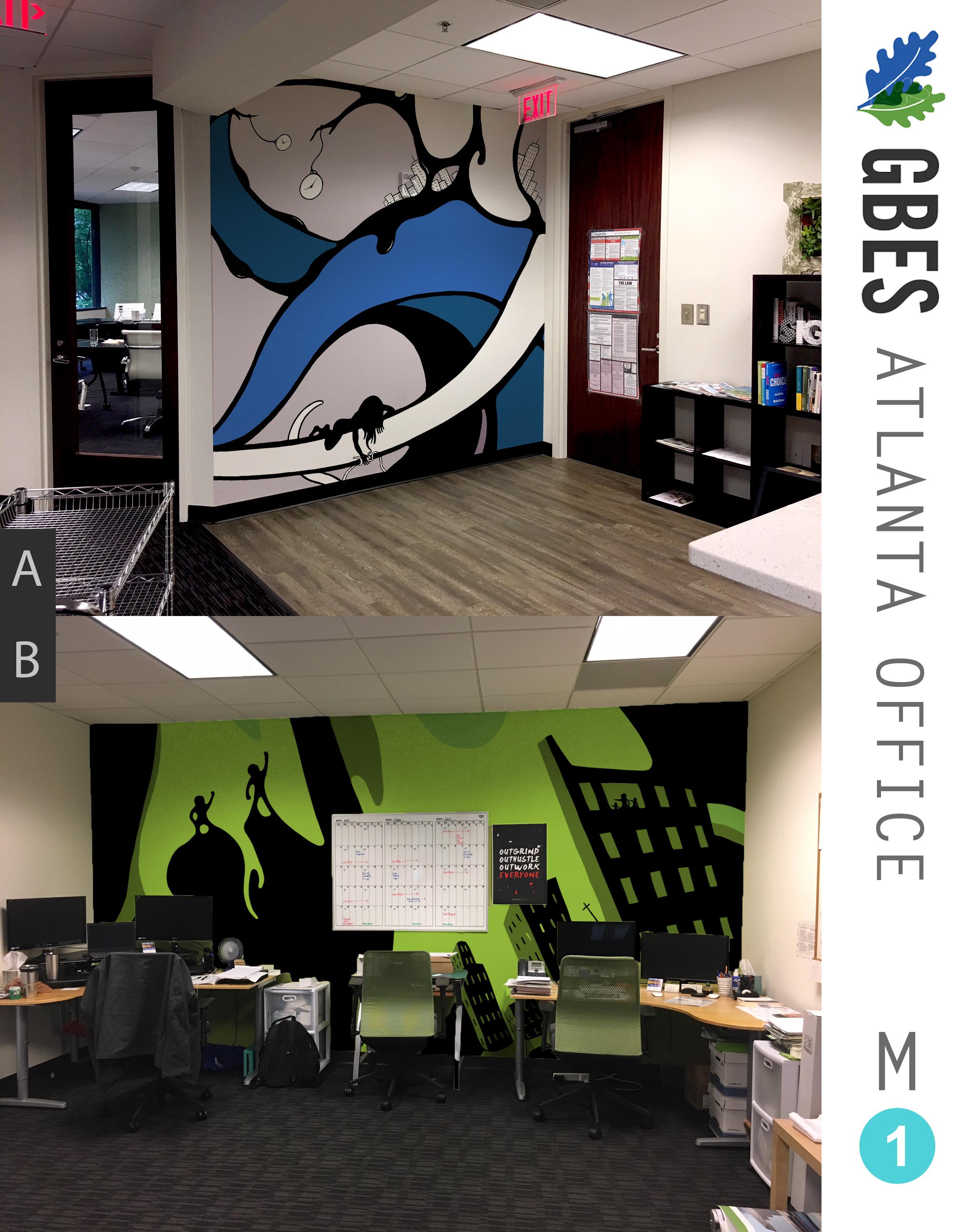 gbes-mural-mock-01