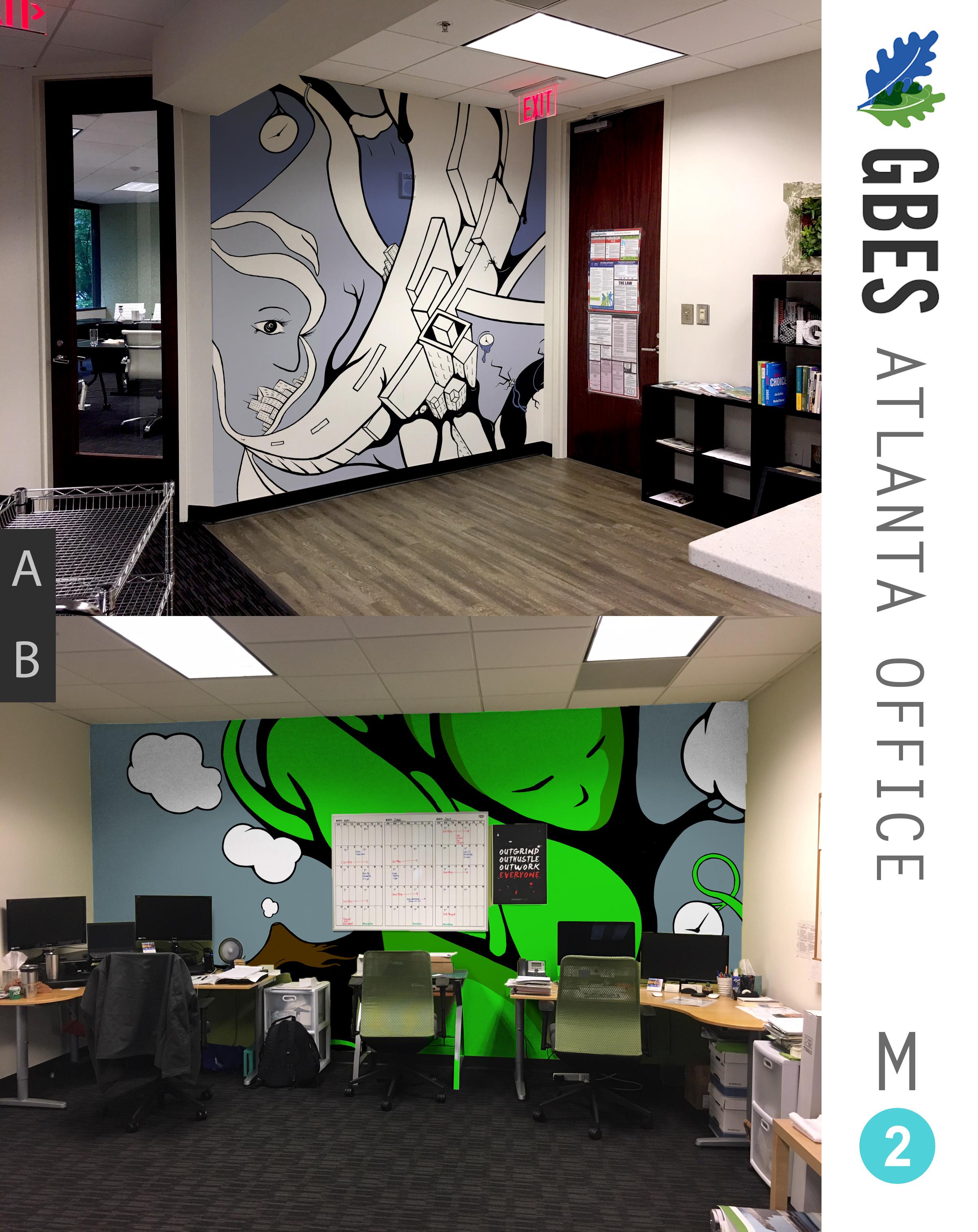 gbes-mural-mock-02