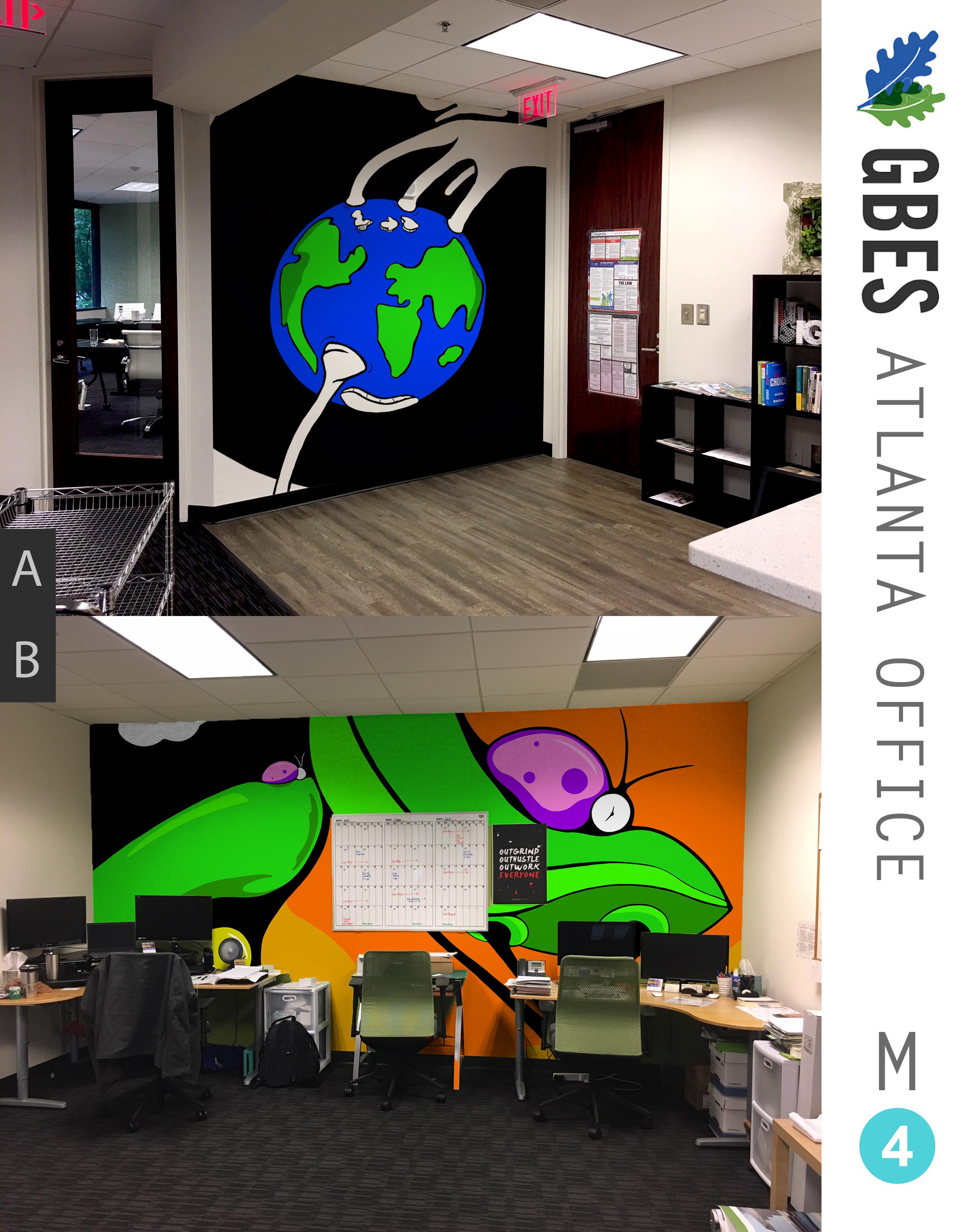 gbes-mural-mock-04