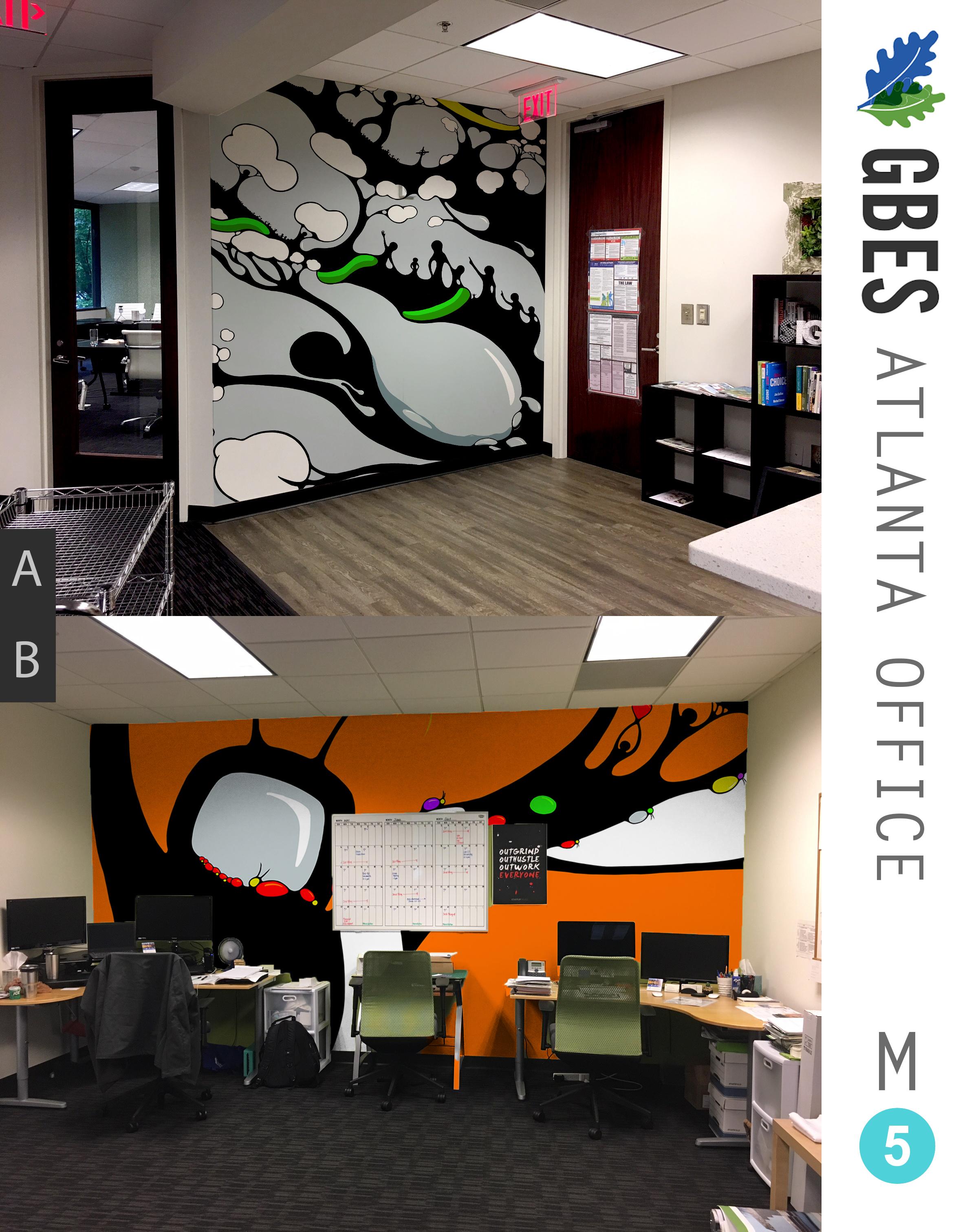 gbes-mural-mock-05