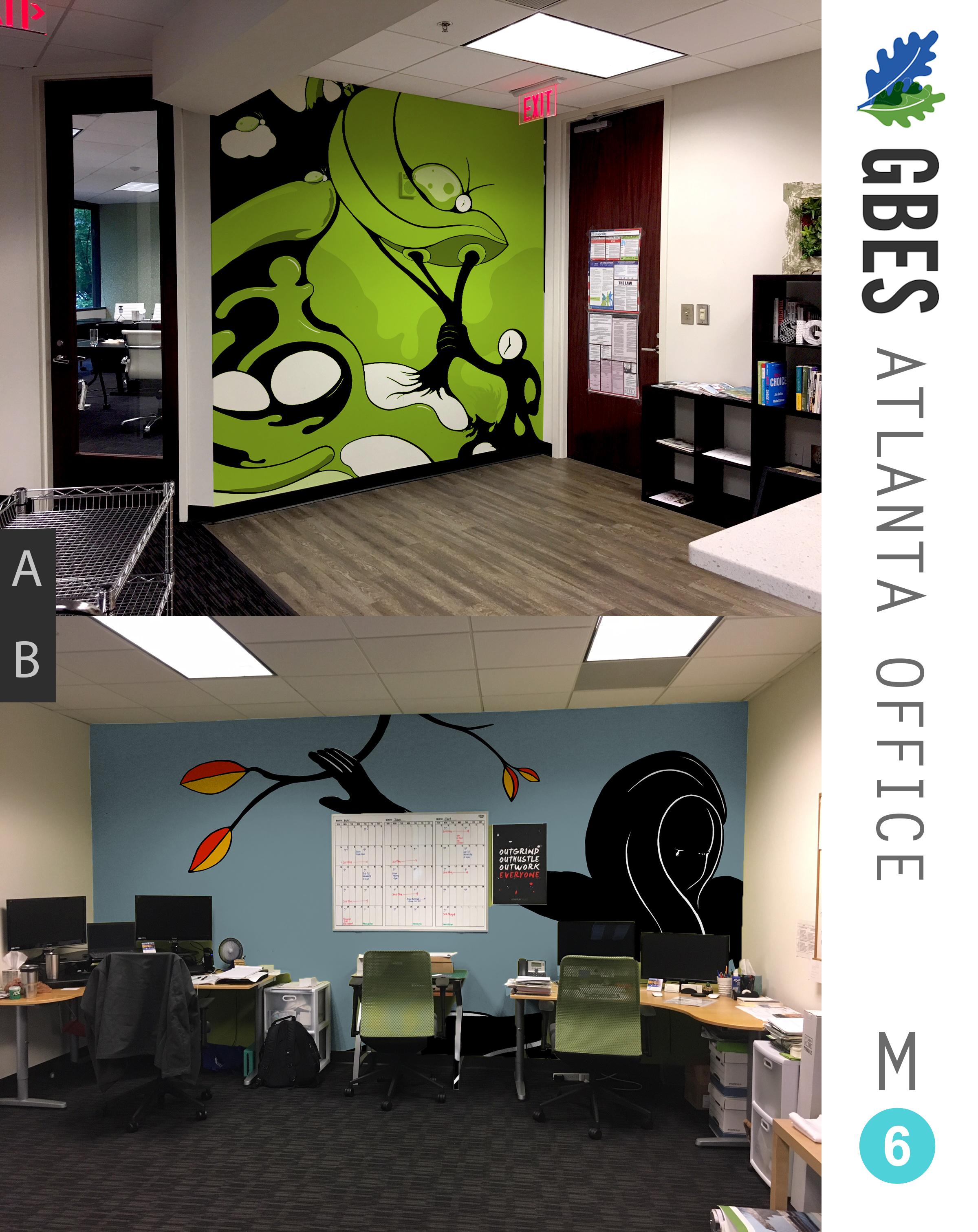 gbes-mural-mock-06