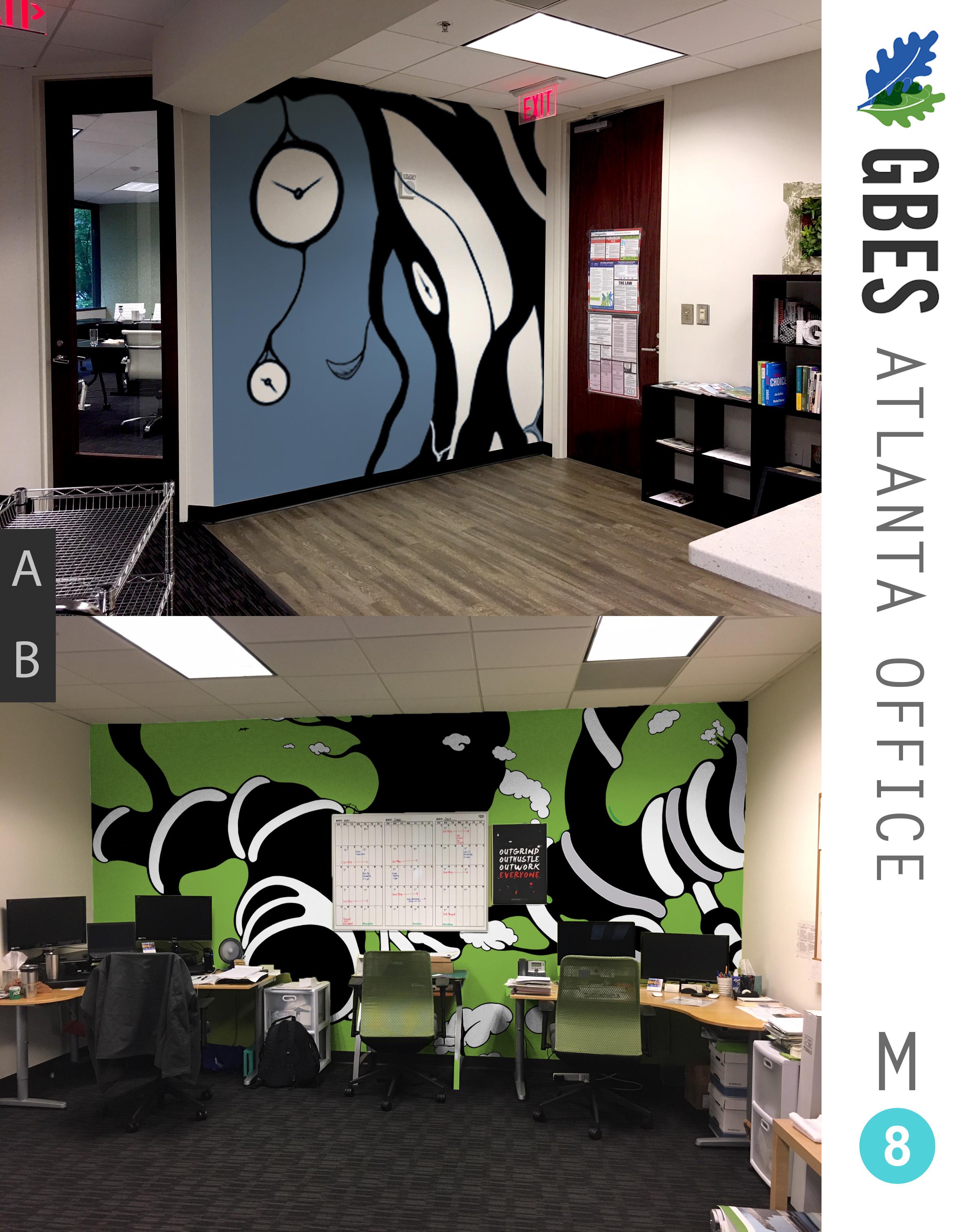 gbes-mural-mock-08