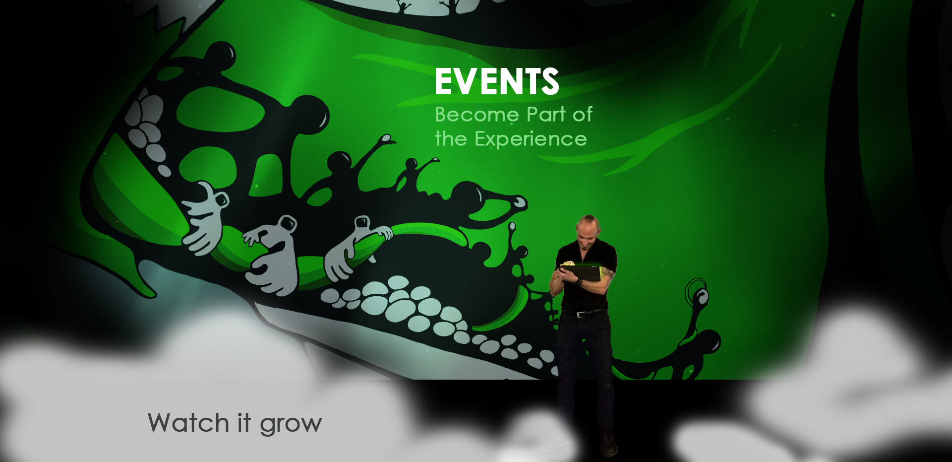 EVENTS-header-02