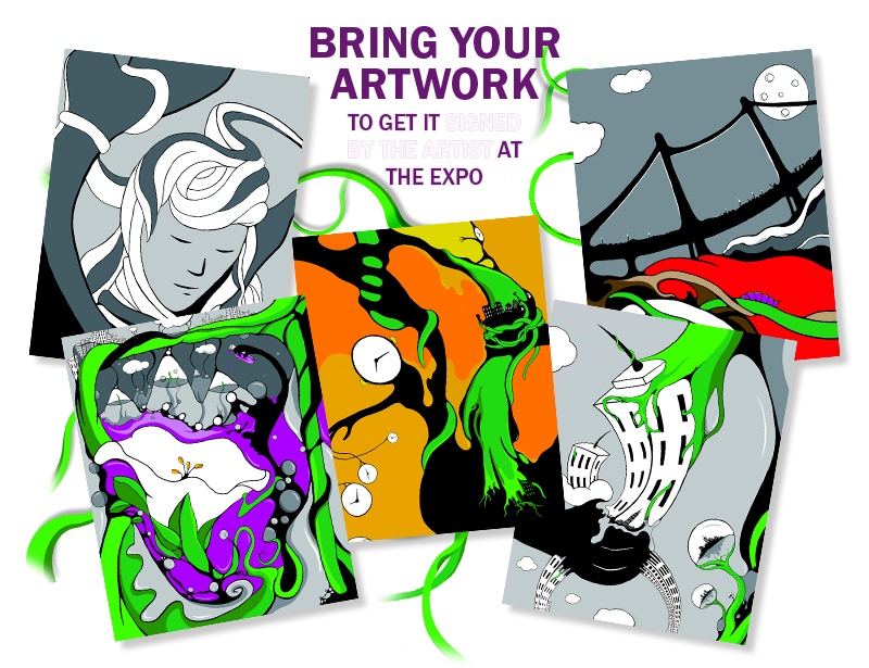 Bring-Your-Artwork