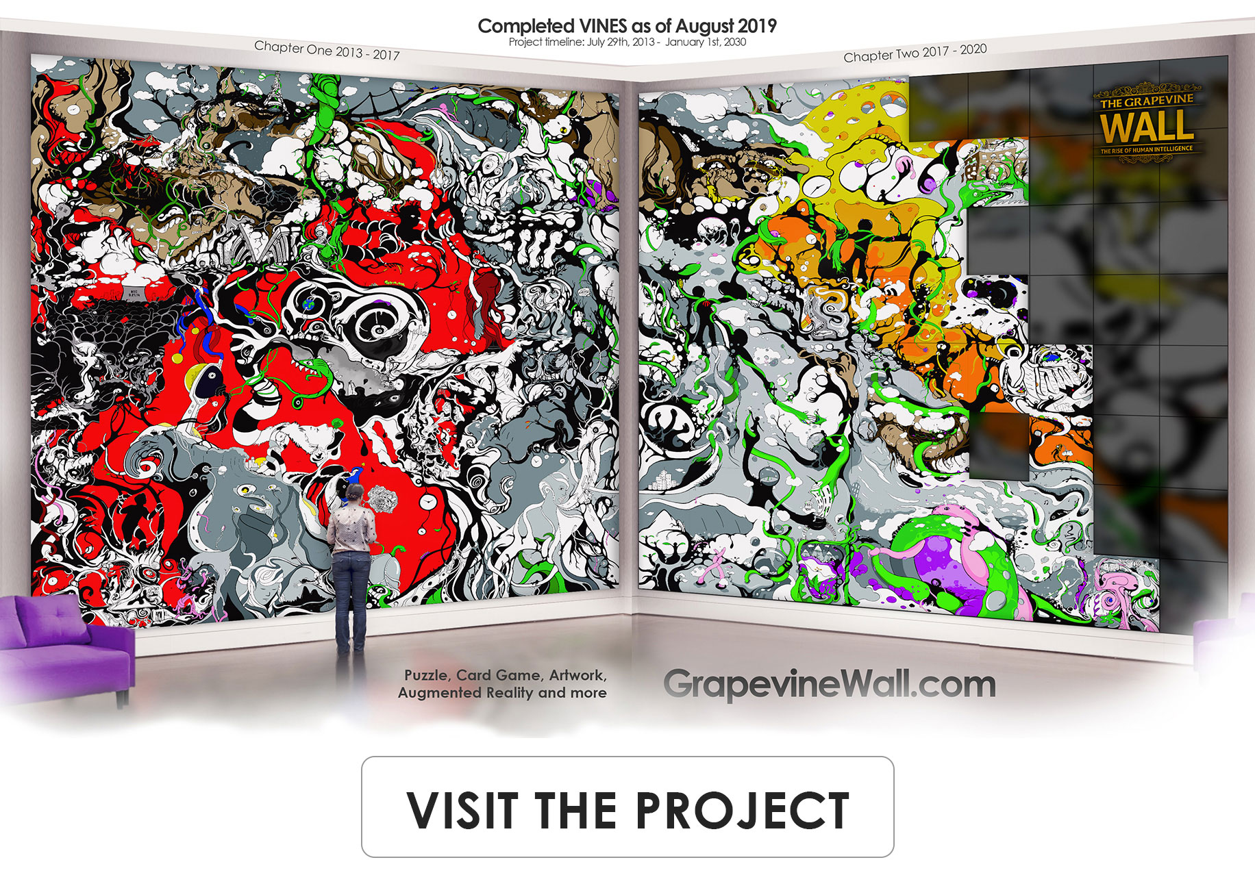 VISIT-THE-PROJECT
