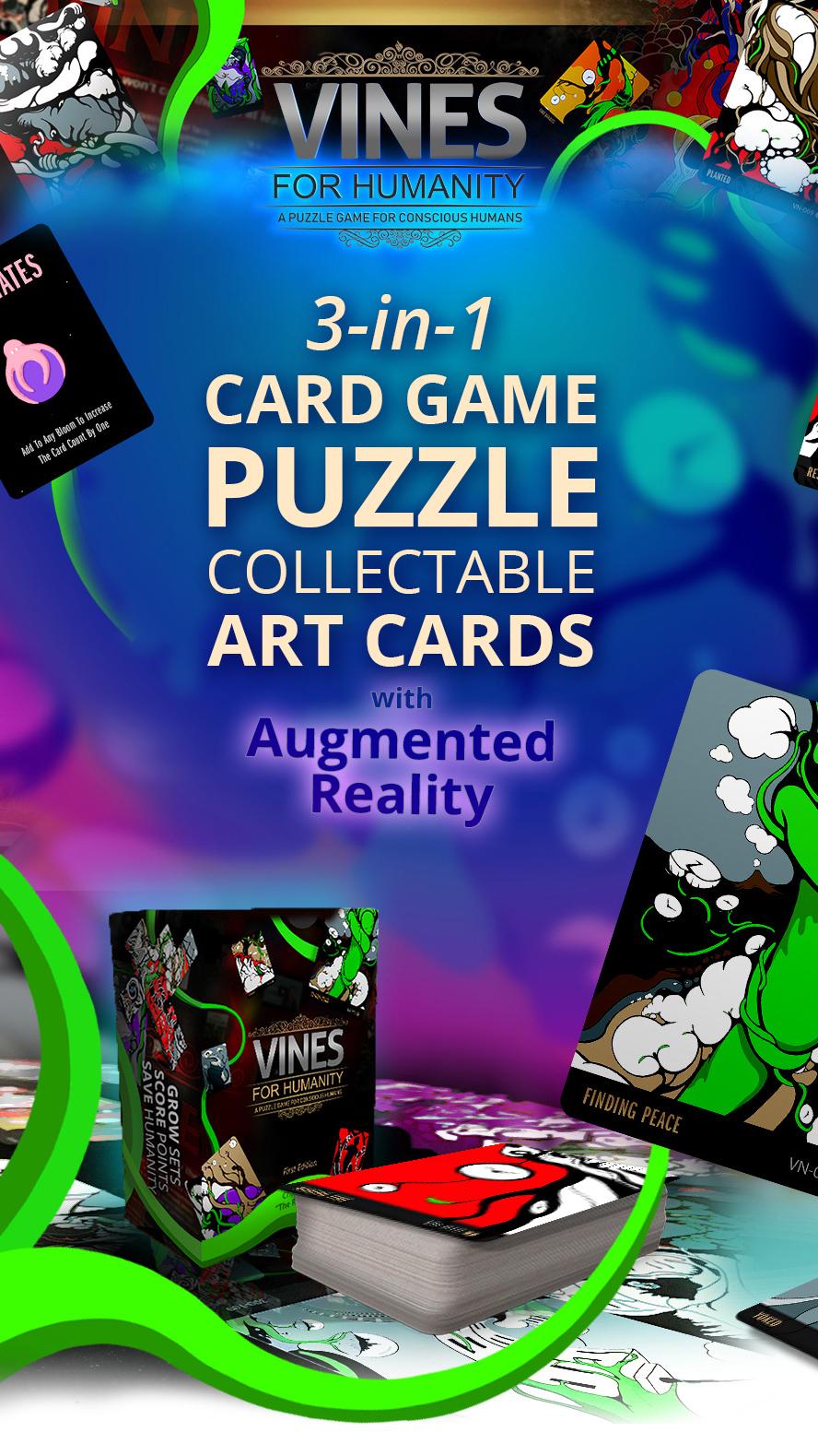 VINE-Cards-site-top-01-02