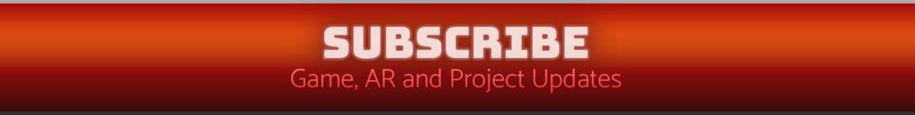 Subscribe-button-03