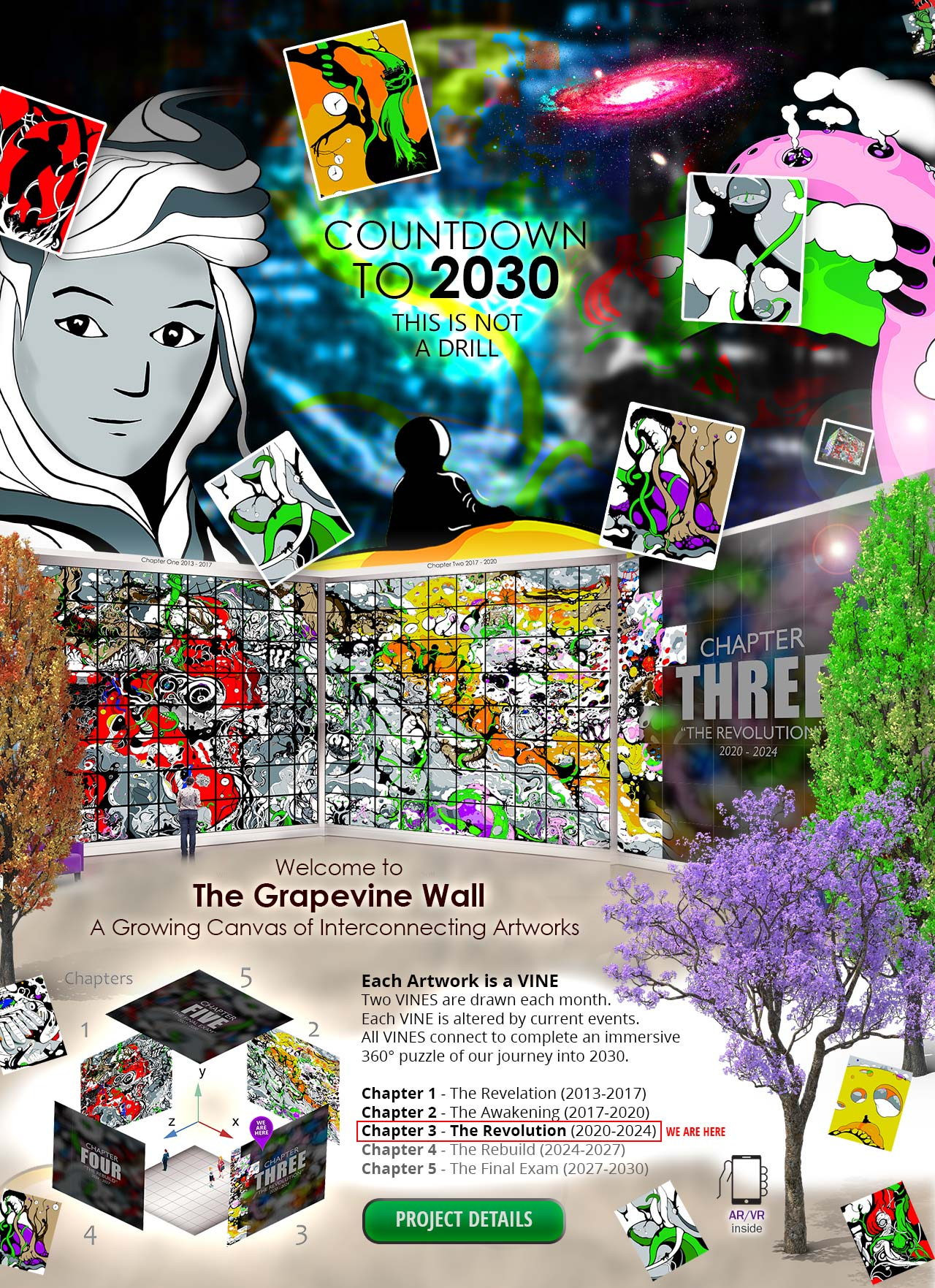 Grapevinewall-home-header-02