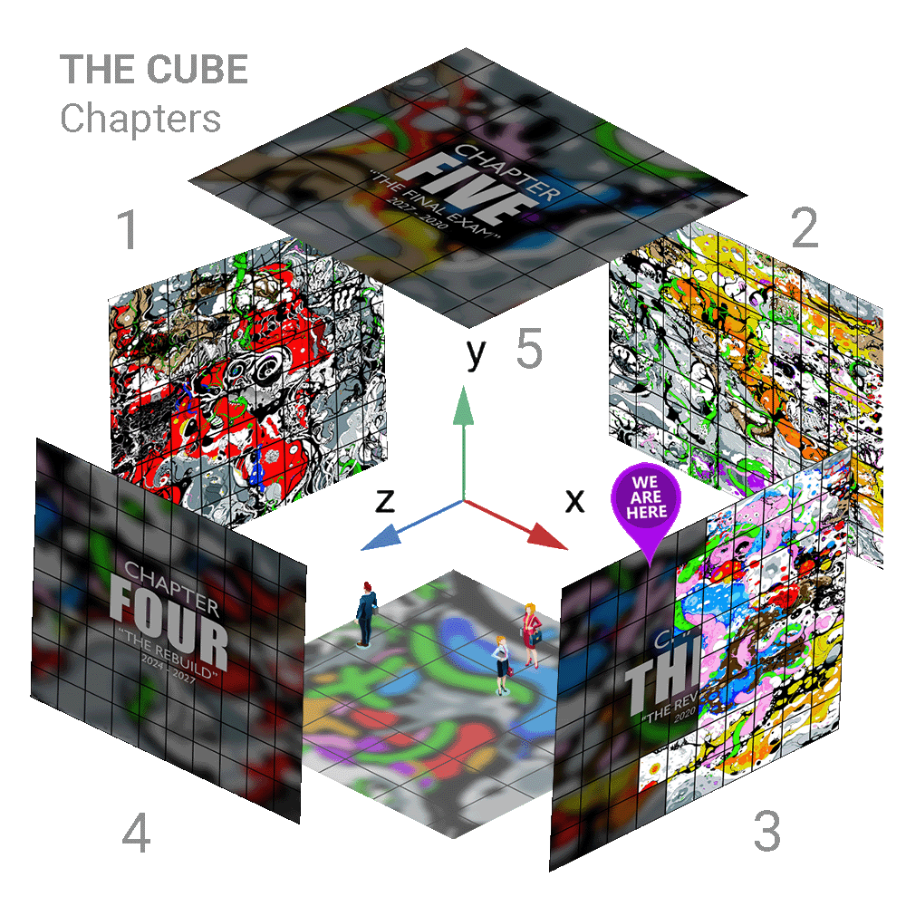 cube-mock-up-02-sm.png
