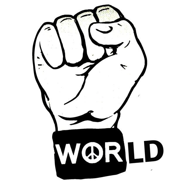 WOR-fist-03-sm