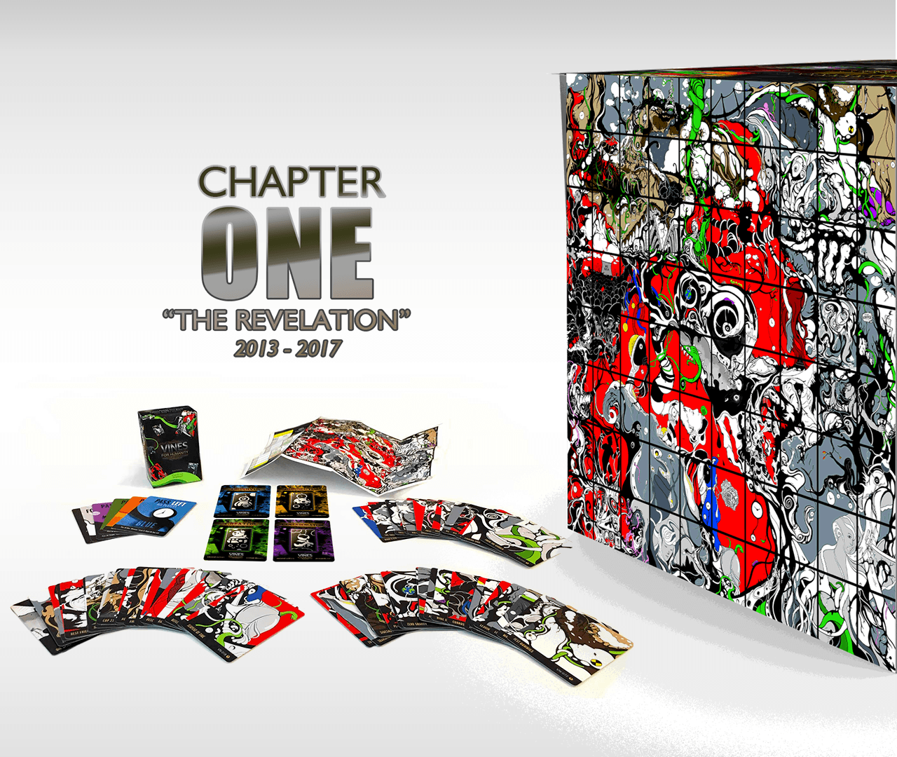 game-cube-chapter-one-02