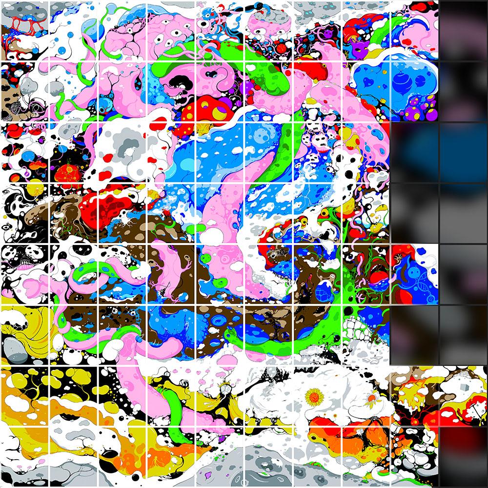 Chapter-3-progress-web
